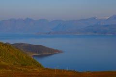 escandinavia Fotos de archivo