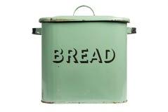 Escaninho de pão imagem de stock royalty free