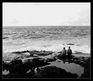 Escape el ordinario Fotografía de archivo libre de regalías