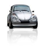 Escarabajo de VW Fotografía de archivo