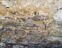 Escarpment Royalty Free Stock Image