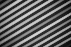 Escena abstracta de la luz en superficie áspera de la pared imagen de archivo