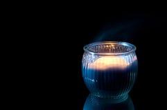 Escena de la noche Fotografía de archivo libre de regalías