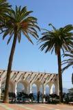 Escena española Imagenes de archivo