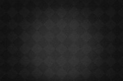 Escena o fondo negra de la textura Foto de archivo