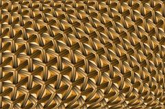 Escher perdeu seus carneiros Imagem de Stock Royalty Free