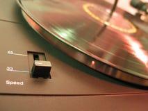 Escoja su velocidad Imágenes de archivo libres de regalías