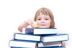 Escola - começ pronto Foto de Stock