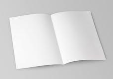 Esconda el aviador doblado en gris imágenes de archivo libres de regalías