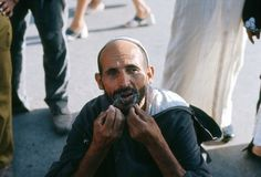 Escorpião. C4marraquexe. Marrocos. Imagem de Stock Royalty Free