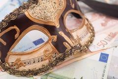 Escort agency Royalty Free Stock Photography