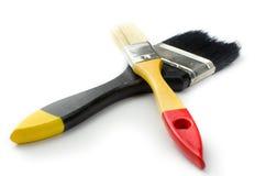 escova Imagem de Stock