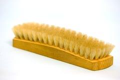 Escova de lavagem Imagens de Stock Royalty Free