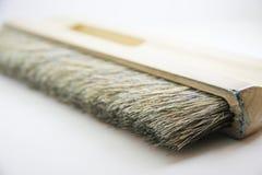 Escova de Strie imagens de stock