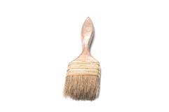 Escova para pintar Fotos de Stock