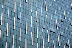Escritório Windows Foto de Stock