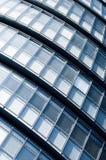 Escritório Windows Imagem de Stock