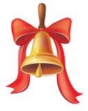 Escuela Bell stock de ilustración