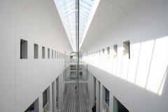 Escuela de Negocios de Copenhague - CBS Imagenes de archivo