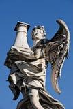 escultura Imagenes de archivo