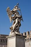 escultura Imagen de archivo