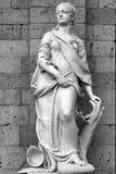 escultura Foto de archivo libre de regalías