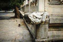 escultura Foto de archivo