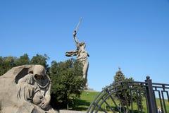 escultura Fotos de archivo