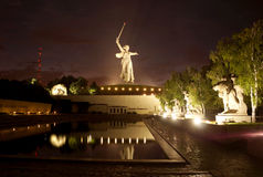 escultura Fotos de archivo libres de regalías