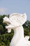 Escultura animal Imagens de Stock