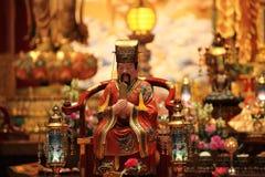 Escultura, arquitectura y símbolos del Hinduismo y del budismo Imagen de archivo