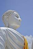 Escultura de Buddha en el hin de hua, Tailandia Imagenes de archivo