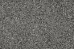 Escuro - asfalto cinzento imagem de stock