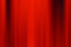 Escuro - fundo abstrato vermelho Imagem de Stock