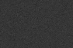 Escuro - fundo cinzento imagem de stock royalty free