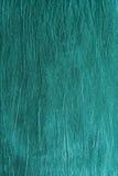Escuro - fundo da cor verde Imagem de Stock
