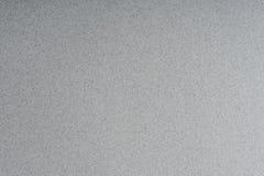 Escuro - fundo de papel rippled cinza da textura imagem de stock