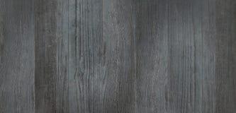 Escuro - madeira cinzenta do wenge, fundo natural Textura de alta resolução imagem de stock royalty free