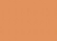 Escuro - textura de madeira da tira alaranjada do marrom do fundo Imagem de Stock Royalty Free