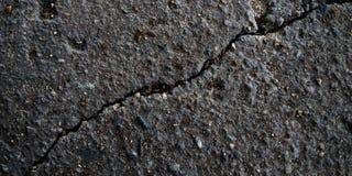 Escuro - textura de superfície das pedras cinzentas imagens de stock royalty free
