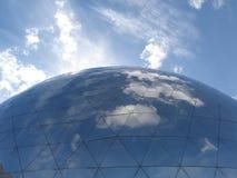 Esfera Fotografía de archivo