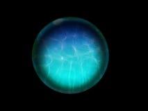 Esfera Foto de Stock