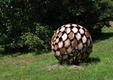 esfera Imagenes de archivo