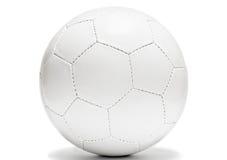 Esfera de jogo isolada no branco   Imagens de Stock