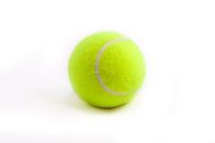 Esfera de Tenis Imagem de Stock Royalty Free