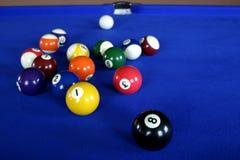 Esferas Foto de Stock Royalty Free