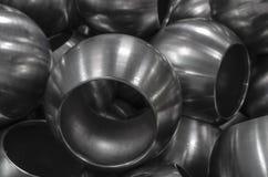 esferas Imagenes de archivo