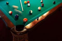 Esferas Multi-coloured Imagens de Stock Royalty Free