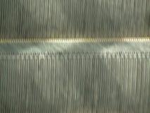 Eskalator w centrum handlowym zdjęcie wideo