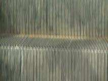 Eskalator w centrum handlowym zbiory wideo